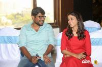 Radha Movie Success Meet (4)