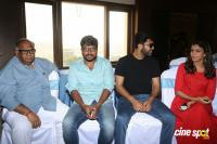 Radha Movie Success Meet (5)