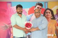Radha Movie Success Meet (6)