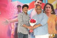 Radha Movie Success Meet (7)