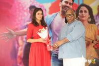 Radha Movie Success Meet (8)