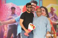 Radha Movie Success Meet (9)