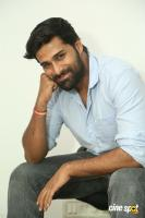 Rahul Dayakiran Interview Photos (12)