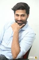 Rahul Dayakiran Interview Photos (17)
