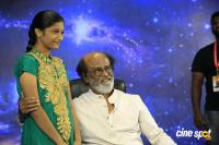 Superstar Rajinikanth Fans Meet Day 3 Photos (10)
