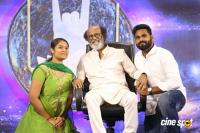 Superstar Rajinikanth Fans Meet Day 3 Photos (12)