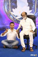 Superstar Rajinikanth Fans Meet Day 3 Photos (13)