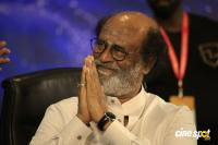 Superstar Rajinikanth Fans Meet Day 3 Photos (2)