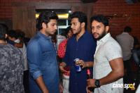 Cowboys & Angels Restaurant Launch (52)