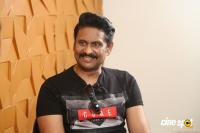 Harinath Policharla Interview Photos (1)