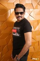 Harinath Policharla Interview Photos (11)