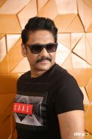 Harinath Policharla Interview Photos (12)