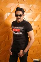 Harinath Policharla Interview Photos (13)