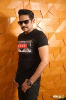 Harinath Policharla Interview Photos (14)