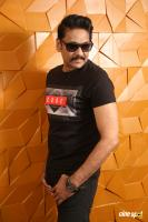 Harinath Policharla Interview Photos (15)