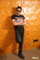 Harinath Policharla Interview Photos (16)