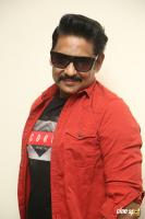 Harinath Policharla Interview Photos (36)