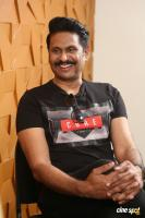 Harinath Policharla Interview Photos (4)