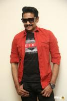 Harinath Policharla Interview Photos (42)