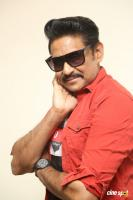 Harinath Policharla Interview Photos (44)