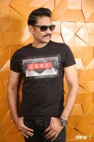 Harinath Policharla Interview Photos (5)