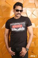 Harinath Policharla Interview Photos (6)