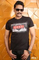 Harinath Policharla Interview Photos (8)