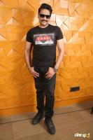 Harinath Policharla Interview Photos (9)