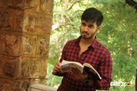 Keshava New Stills (11)