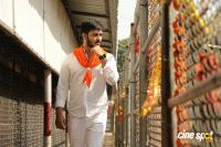 Keshava New Stills (4)