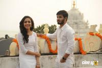 Keshava New Stills (6)
