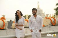Keshava New Stills (7)