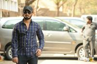 Keshava New Stills (8)
