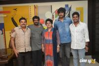 Puri Jagannath Wishes To Vaisakham Team (13)
