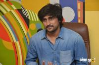Puri Jagannath Wishes To Vaisakham Team (19)