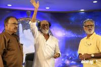 Superstar Rajinikanth Fans Meet Day 4 Photos (10)