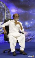 Superstar Rajinikanth Fans Meet Day 4 Photos (2)