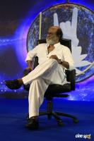 Superstar Rajinikanth Fans Meet Day 4 Photos (3)