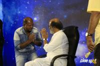 Superstar Rajinikanth Fans Meet Day 4 Photos (6)