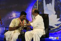 Superstar Rajinikanth Fans Meet Day 4 Photos (7)