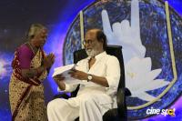 Superstar Rajinikanth Fans Meet Day 4 Photos (8)