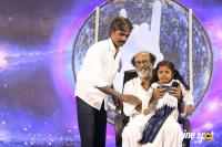 Superstar Rajinikanth Fans Meet Day 4 Photos (9)