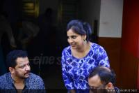 Mohanlal- Lal jose movie pooja (66)