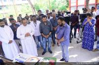 Mohanlal- Lal jose movie pooja (70)