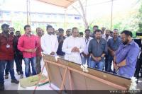 Mohanlal- Lal jose movie pooja (71)