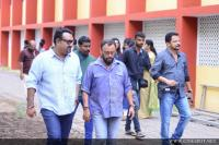 Mohanlal- Lal jose movie pooja (33)