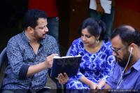 Mohanlal- Lal jose movie pooja (67)