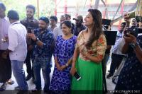 Mohanlal- Lal jose movie pooja (73)