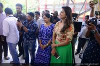 Mohanlal- Lal jose movie pooja (74)