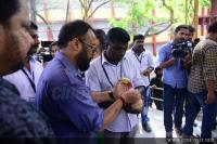 Mohanlal- Lal jose movie pooja (75)